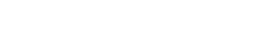 TINA ANDERS :: die Stimme mit Herz! Logo