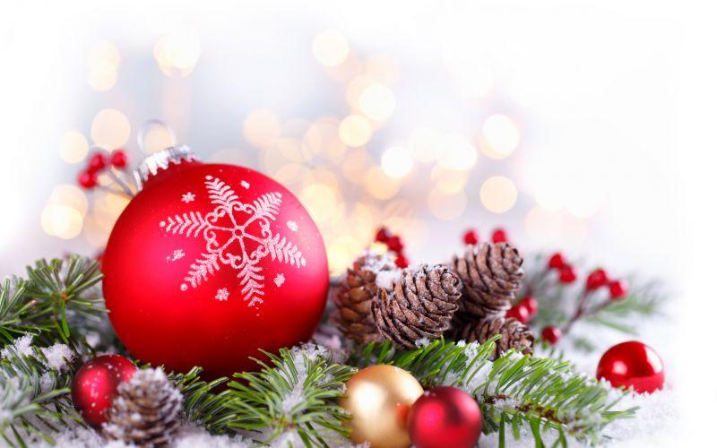 Frohe Weihnachten Guten Rutsch Ins Neue Jahr.Frohe Weihnachten Und Einen Guten Rutsch Ins Neue Jahr Tina
